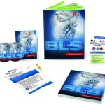 BLS Instructor Manual and DVD Set