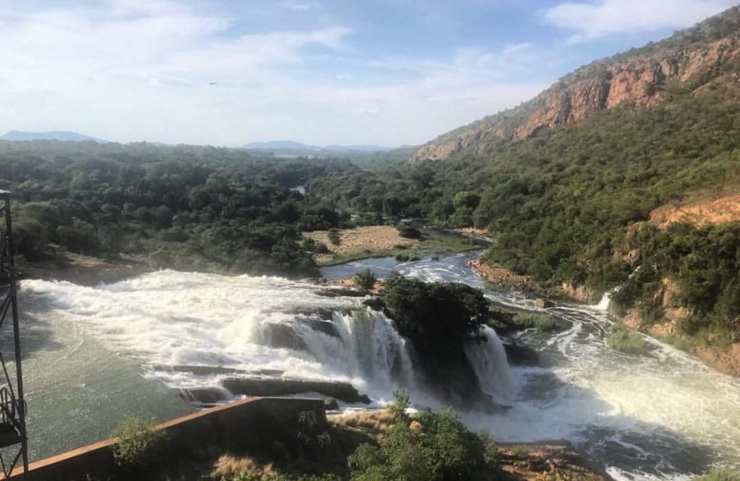 Hartbeespoort Dam, South Africa Guide