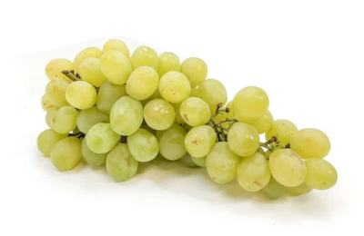 Cotton Candy Grapes: Everything You Need to know