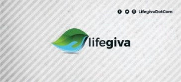 LifeGiva Banner2 (Copy)