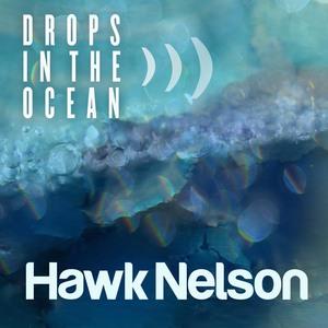 DROPS IN THE OCEAN: MY PLAYLIST