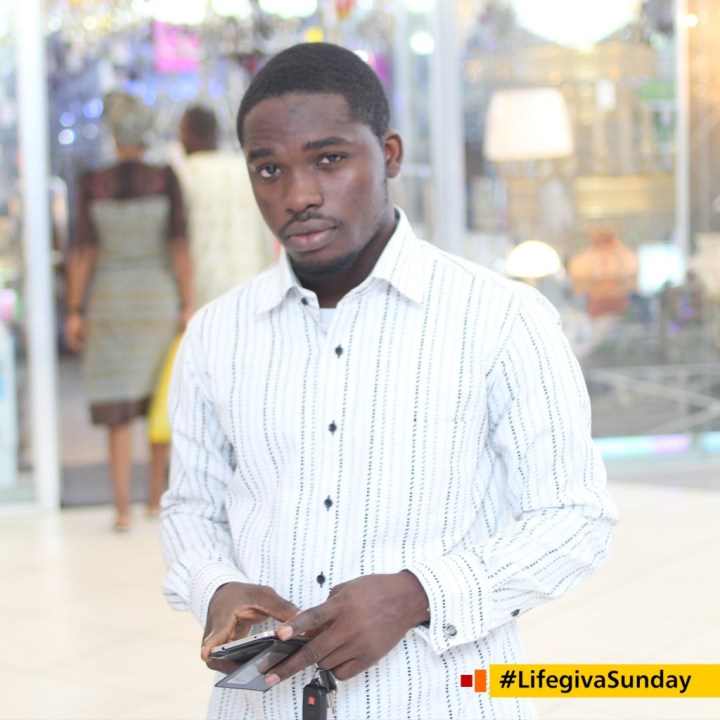 Most of the pictures takes ny this talented young man @Olivine Ope Ojudun #olivine