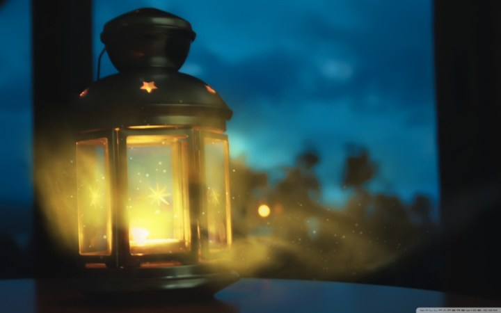 magic_lamp_3-wallpaper-1280x800