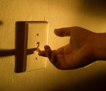 Turn-the-lights-on