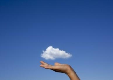 Cloud_elegant