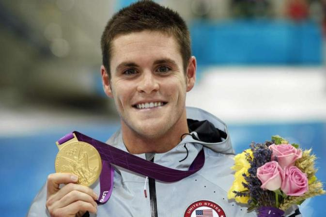olydiving12s-3-web
