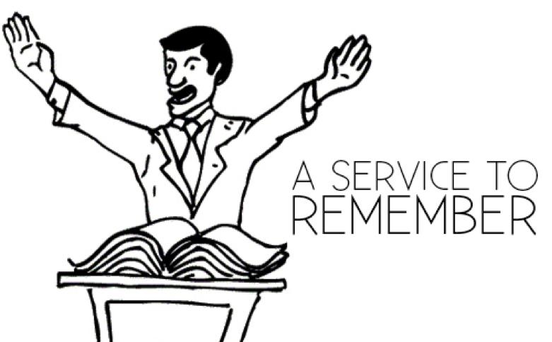 preacher-pulpit