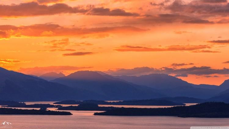 amazing_sunset_mountains-wallpaper-1280x720