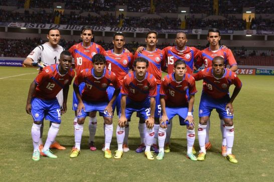 costa-rica-national-team