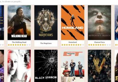 SolarMovie.sc – Watch Movies at Solar Movies sc