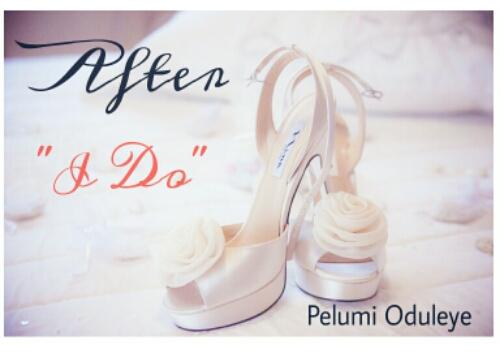 After 'I Do' - 12