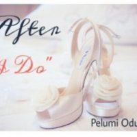 After 'I Do' - 11