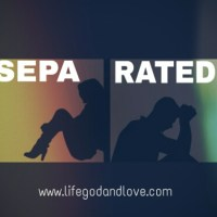 Separated Episode 25B