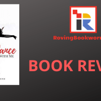 Book Review: Dance with Me