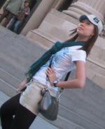 Profile pic :)