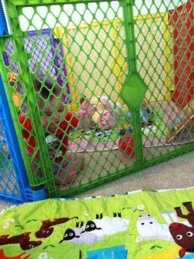 KK imprisoned