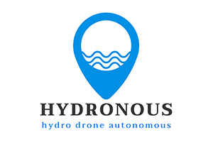 Hydronous