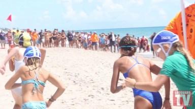 Delray Beach, Florida 2017 USLA