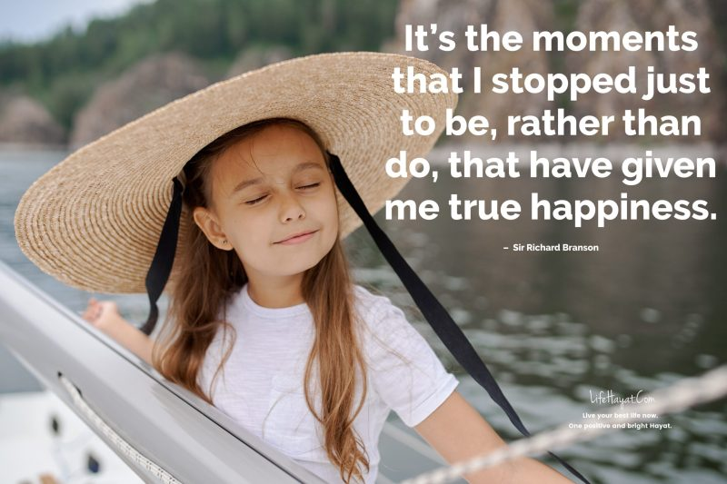 Happiness quotes 5