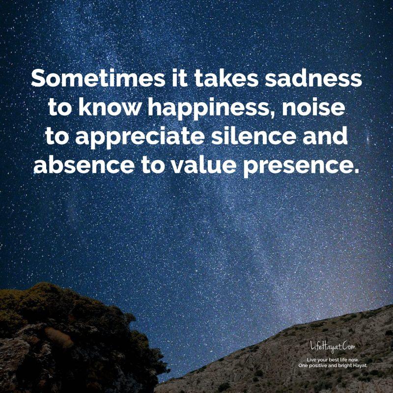 Sadness quote2