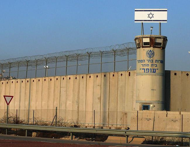 Border-Walls_2