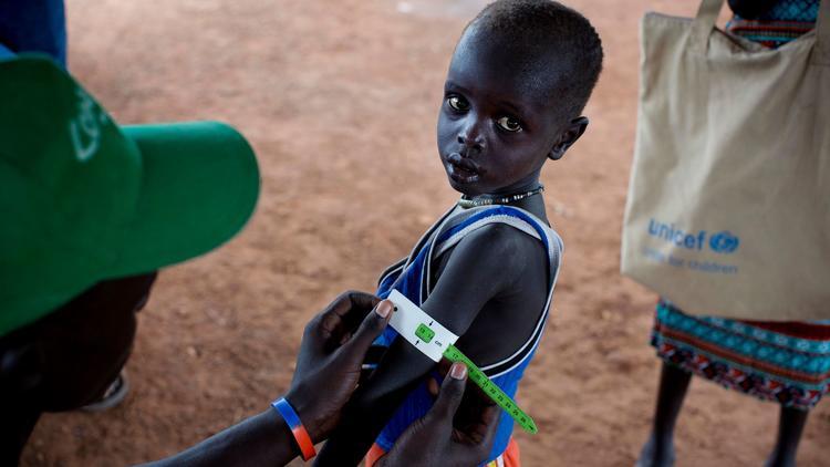 Kate Holt_UNICEF