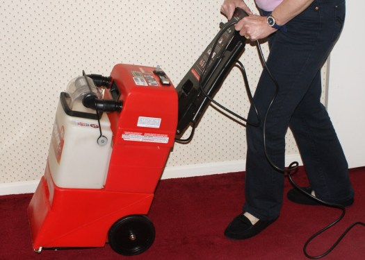 how much to hire carpet cleaner from tesco lets see. Black Bedroom Furniture Sets. Home Design Ideas