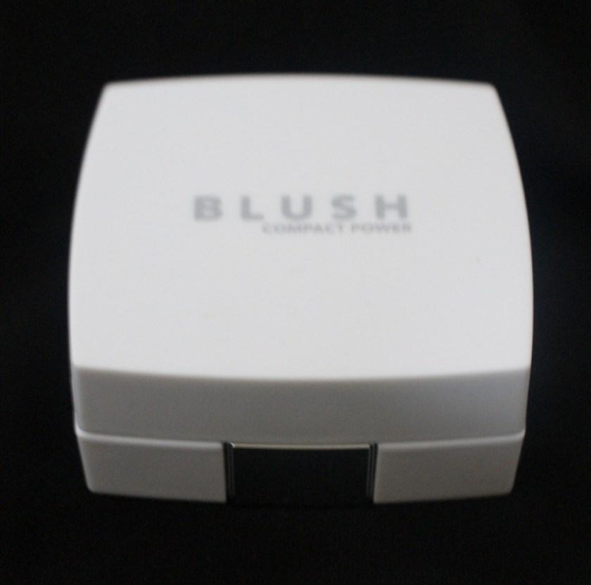 Retouch Power Blush