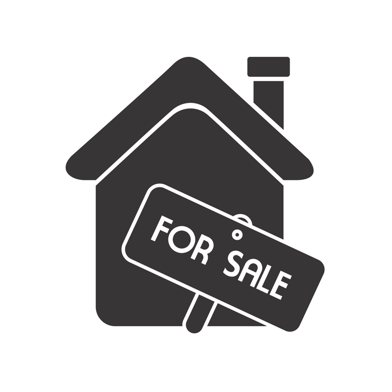 Top 10 Sites Real Estate Websites To List Your House For Sale