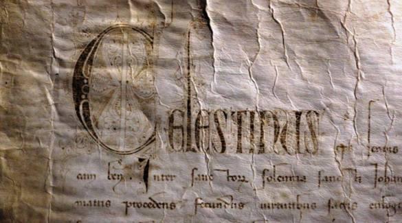 Pope Celestine V