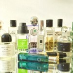 12 Perfumes for Spring