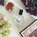 5 Perfumes for Late Summer