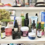 Getting Ready for Autumn: Skincare