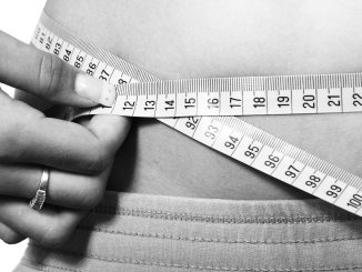 trim the fat - weight loss