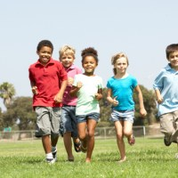 Keeping the Next Generation Active – The Best Outdoor Sports and Activities for Your Kids