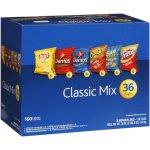 Classic Mix Snack Box