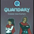 Play Quandary Today