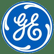 GE Lighting Home Makeover Giveaway