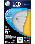 324-88840GE-Lighting-LED-A-Line-135x172