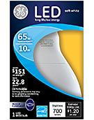 324-88841GE-Lighting-LED-BR30-135x172