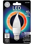 324-88842GE-Lighting-LED-Candle-135x172