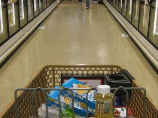 How I Lowered My Grocery Bill by 60 Percent Money Saving Mom dot com