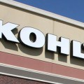 Kohl's Shopping Guide