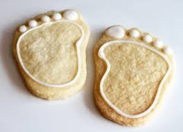 Great Baby Shower Gift Ideas