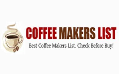 coffee-makers-list