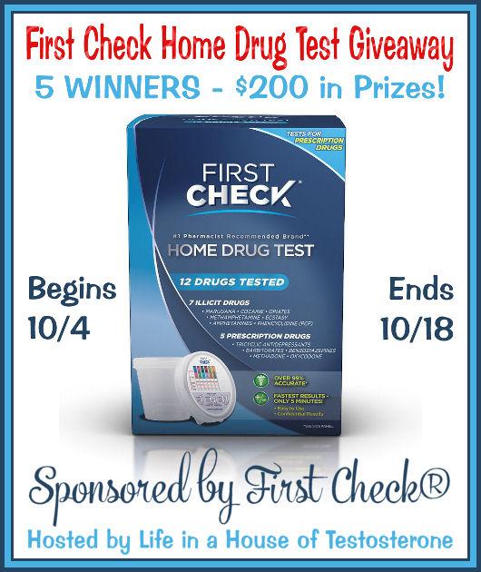 first-check-drug-test-giveaway