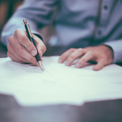 get-your-paperwork-in-order