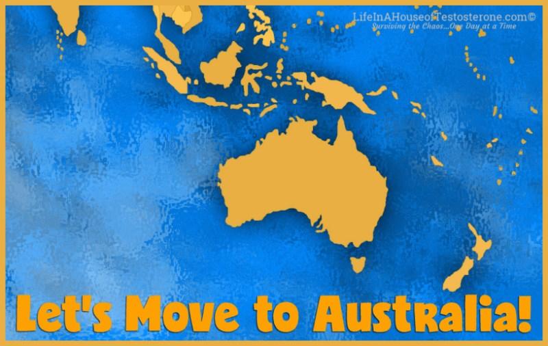 lets-move-to-australia
