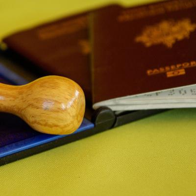 passports-and-visas