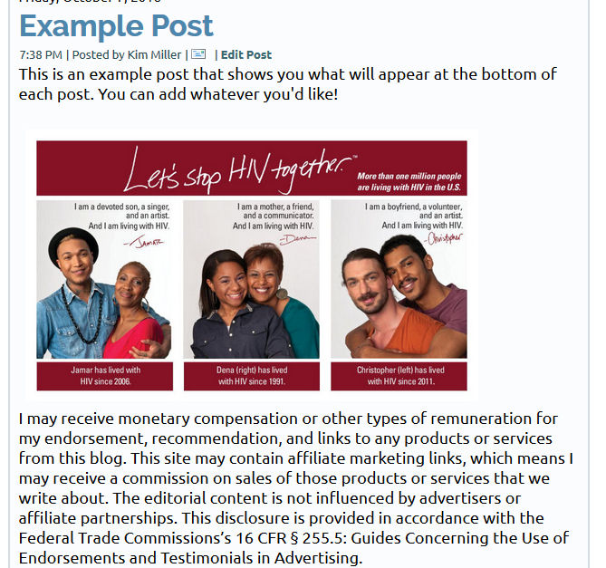 blogger-post-example